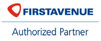 First Avenue Partner